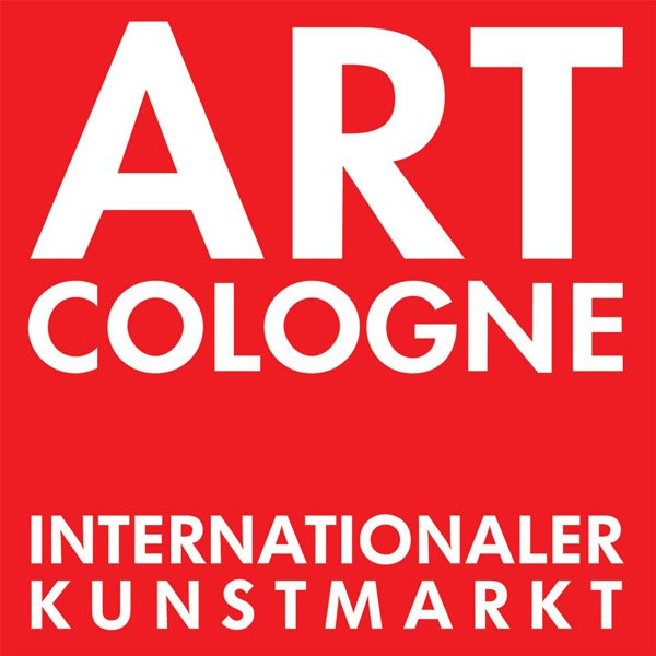 ART COLOGNE 2015